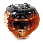 Кулер Cooler Cooler Master CM Sphere фото