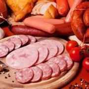 Combimec/Комбимек добавка для колбас,фарша         фото