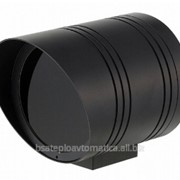 Инфракрасный прожектор Paragontech HI-1508 фото