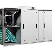 Вентиляционные агрегаты Swegon Gold lp фото