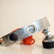 Тензодатчик SQB-A балка для весов фото