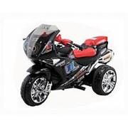 Электромотоцикл детский ZP2131 фото