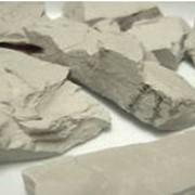 Исследование физико-механических свойств бентонитовых глин фото