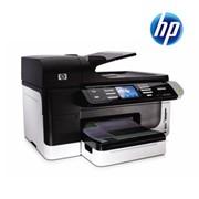 Принтер цветной струйный МФУ HP OfficeJet Pro 8500 Wireless фото