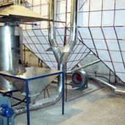 Оборудование для производства пенополистирольных плит (пенопласта). Комплекс фото