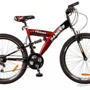 Велосипеды горные Ranger Texas DS фото
