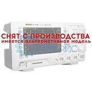 Цифровой осциллограф смешанных сигналов RIGOL MSO1074Z (4 + 16 каналов х 70 МГц) фото