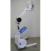 Аппарат АРА 110/160-01, аппараты рентгеновские флюорографические, фото