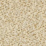 Ковровые покрытия Balsan Equinoxe 610 фото
