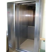 Лифты. Только на экспорт фото