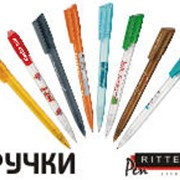 Организации содействия развитию производства и реализации рекламно-сувенирной продукции как на территории Украины, так и за рубежом фото