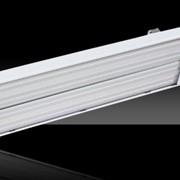 Инфракрасный обогреватель TIMBERK TCH A1N 2000 (2,0 кВт) фото