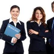 Страхование корпоративное, страхование корпоративным клиентам. фото