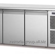 Стол холодильный Coldline TP17/1MQ фото