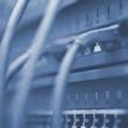 Сети телекоммуникации (связи) фото