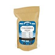 Кофе свежей обжарки Olla Колумбия Супремо 250 г фото