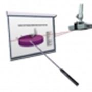 Интерактивная портативная система IQBoard LT фото