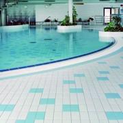 Водоподготовка воды для бассейнов фото