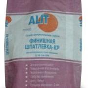 Бумажные мешки по спецификации заказчика в алматы, Бумажные мешки по спецификации заказчика фото