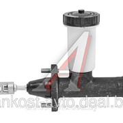 Цилиндр сцепления главный ГАЗ-4301,3302,3110 СБ 4301-1602290 фото