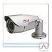 Уличная видеокамера MDC-AH6260TDN-24H Microdigital фото