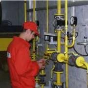 Техническое обслуживание сетей водо- и теплоснабжения. фото