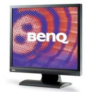 Монитор BenQ G702AD фото