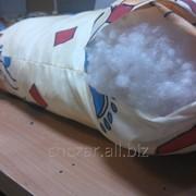 Подушка для сна фото