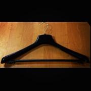 Тремпеля для одежды GP-46 (Поліпласт) фото