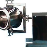 Универсальный лабораторный смеситель фото
