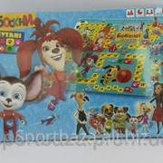 Барбоскины игра бродилка-ходилка, артикул 142894151 фото