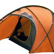 Палатка Freeman 2 (Палатки для туризма и кемпинга) фото