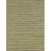 Ткань для штор Arona / Kiwi фото