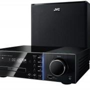 DVD система компактная компонентная NX-F3EE фото
