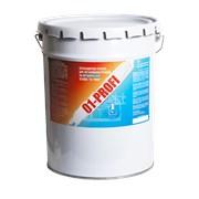 Краска огнезащитная для воздуховодов органическая фото