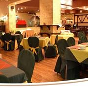 Услуги ресторана, Рестораны, кафе, закусочные, бары, Рестораны, кафе, столовые, закусочные, бары, Продукты и напитки фото