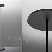 Лампа электрическая Athena фото