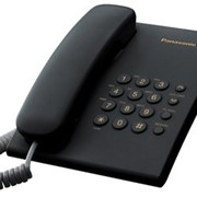 Телефонный аппарат panasonic kx-ts2350 фото