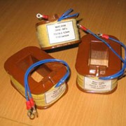 Катушка МИС-5100 (5200) фото