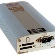 Роутер 3G iRZ RUH2 фото