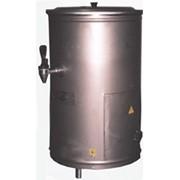 Электрокипятильник ЭКГ-100 для больших объемов воды фото