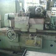 Ремонт деревообрабатывющего оборудования в Киеве и Киевской области фото