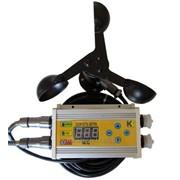 Анемометр М-95М КК фото