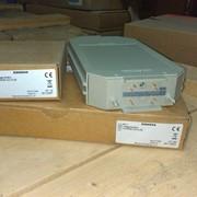 Модуль ULAF PLUS part nomber: S3118-K335-A210-05 фото