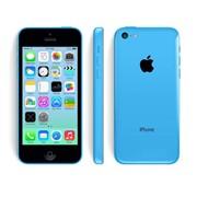 Apple Iphone 5c 16Gb Blue фото