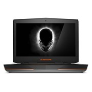 Коммутатор Dell Alienware 18 BTX Base Mod 18.4 фото