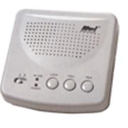 WI-2C COMMAX беспроводная система селекторной связи фото