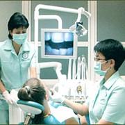 Гигиена и профилактика фото