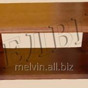Стол Левия, арт. 19 фото