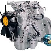 Ремонт дизельных двигателей тракторов фото